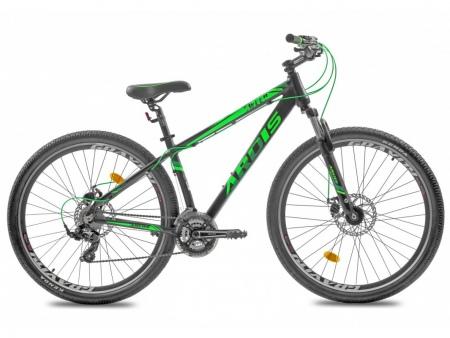 Велосипед Sweed 29