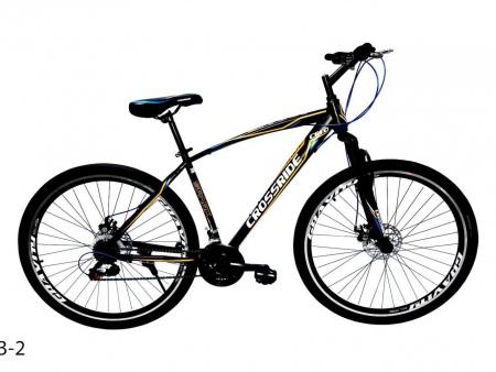 Crossride Spark 29