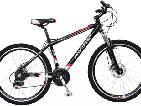 Ardis Silver Bike 500 MTB 24 дюймов