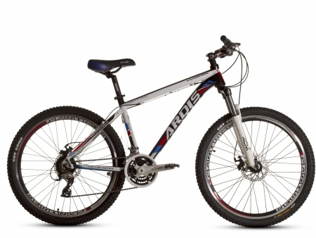 Ardis Expedition MTB 26 дюймов