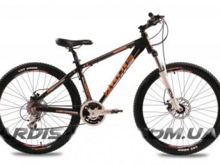 Ardis Rider MTB 26 дюймов