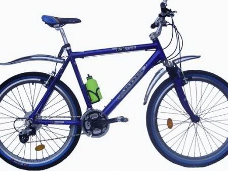 Ardis Super Bike МТВ 26 дюймов