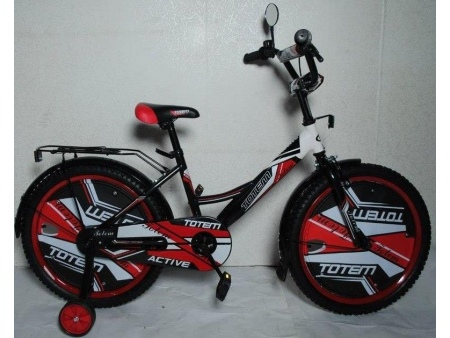 Totem Active 20""