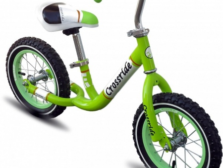 Crossride Firstep 12 дюймов