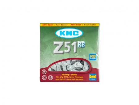 Цепь KMС Z 51 RB