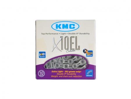 Цепь KMС X10-1EL