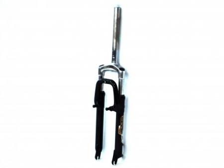 Вилка ZOOM 381-24 V-brake 26