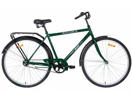 Велосипед AIST 28-130 City classic