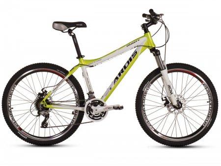 Велосипед Ardis Trinity HD 26