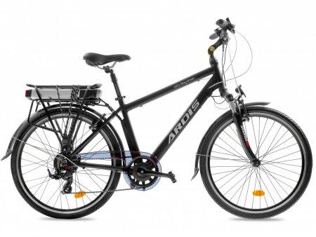 Электро Велосипед ВЕЛОСИПЕД ARDIS E-BIKE 28 AL
