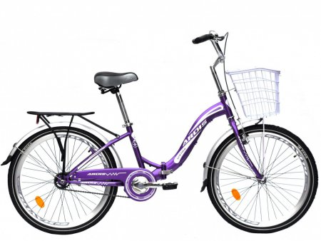 Велосипед ARDIS 24 FLD ST