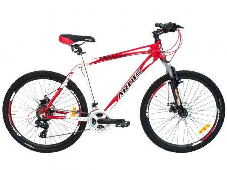 Велосипед ARDIS 26 MTB AL