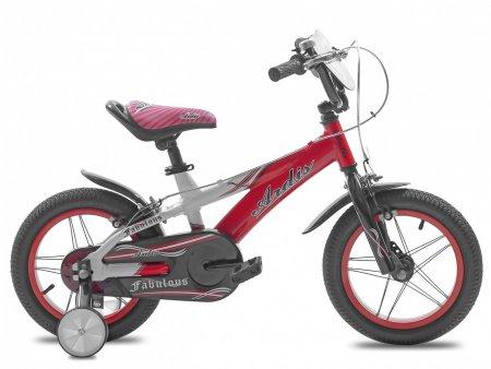 ВЕЛОСИПЕД ARDIS BMX-KID 14 AL