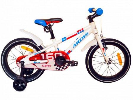 ВЕЛОСИПЕД ARDIS BMX-KID 16 AL