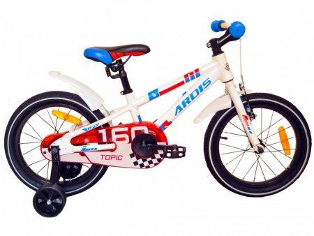 ВЕЛОСИПЕД ARDIS BMX-KID 16 ST