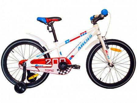 ВЕЛОСИПЕД ARDIS BMX-KID 20 ST