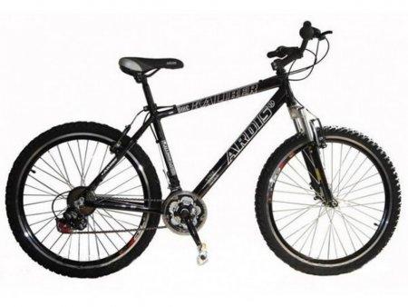 Велосипед ARDIS KALIBER 3.1 MTB AL 26