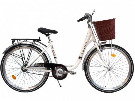 Велосипед Ardis Lido 26