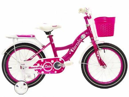 Велосипед Borealis Little 20
