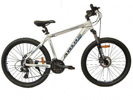 Ardis Rider MTB 24 дюймов