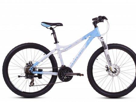 Велосипед Ardis LX200 MTB 26 дюймов