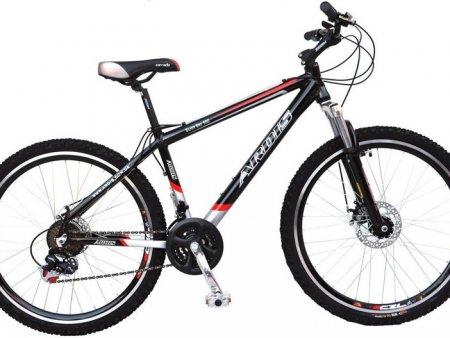 Ardis Silver Bike-2 500 MTB 26 дюймов