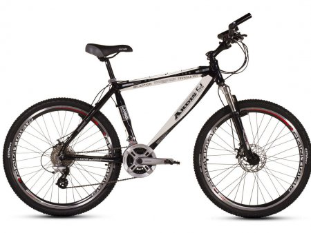 Ardis Power Shot-1 MTB 26 дюймов