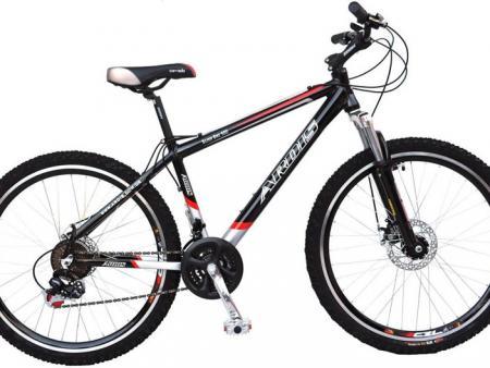 Ardis Silver Bike 500 Lux (Люкс) MTB 26 дюймов
