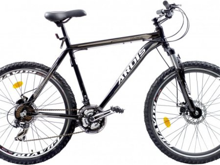 Ardis Colorful MTB 26 дюймов