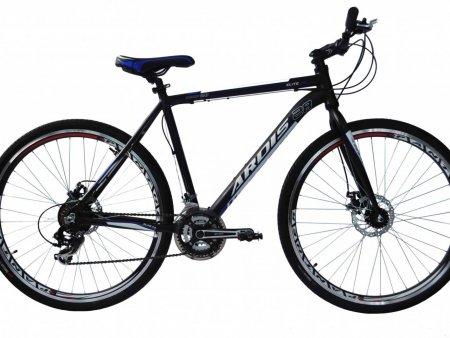 Ardis Elite Bike MTB 28 дюймов