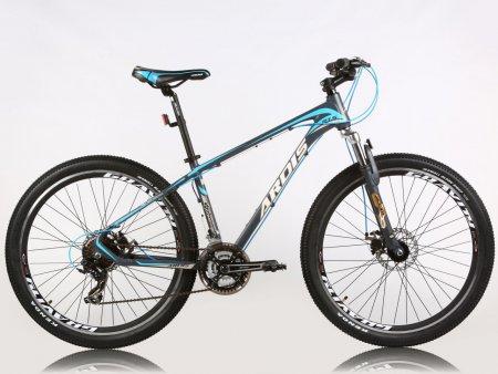 Велосипед Ardis Ultra MTB 27.5 дюймов