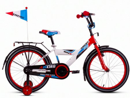 Ardis GT Bike 18 дюймов