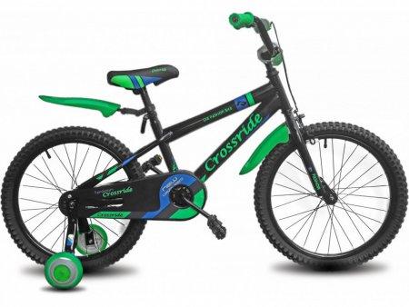Crossride Fashion Bike 16 дюймов