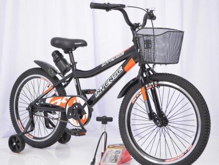 Велосипед INTENSE 20