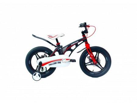 Велосипед FALCON 18