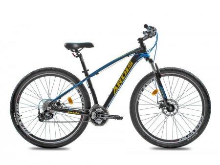 Велосипед ARDIS INSPIRON  29