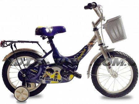 Велосипед Panda Neddy 14 дюймов