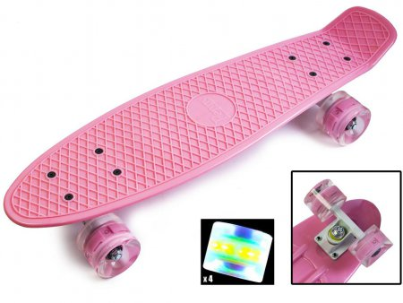 Penny Board