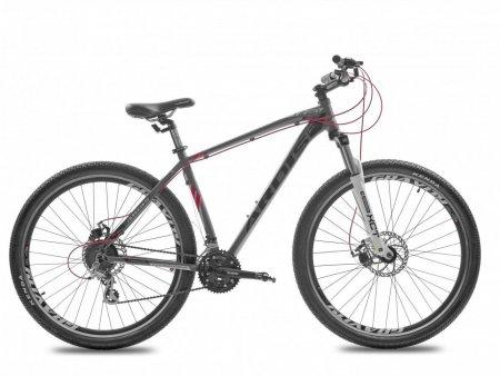 Велосипед ARDIS TITAN 29