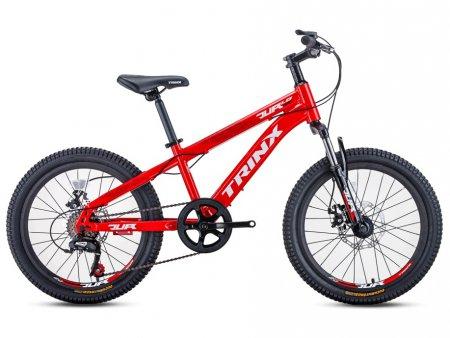 Велосипед Trinx JUNIOR 1.0 20