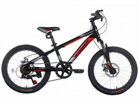 Велосипед Trinx JUNIOR 3.0 20