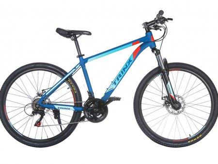 Велосипед Trinx M100 Pro 26