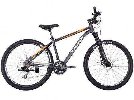 Велосипед Trinx M116 Elite 27.5