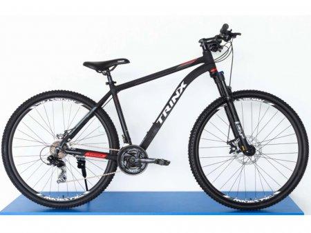 Велосипед Trinx M116 Pro 29