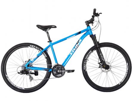 Велосипед Trinx M136 Elite 27.5