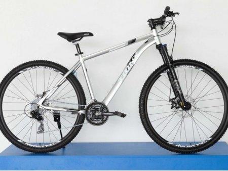 Велосипед Trinx M136 Pro 29