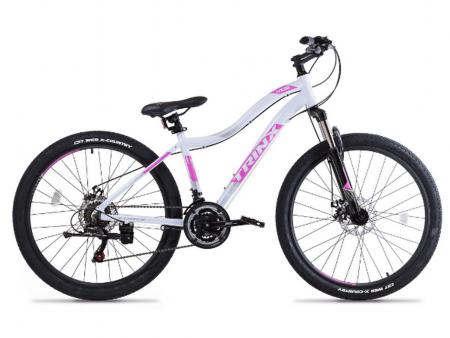 Велосипед Trinx N106 NANA 26