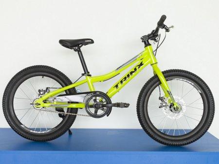 Велосипед Trinx SMART 1.0 20