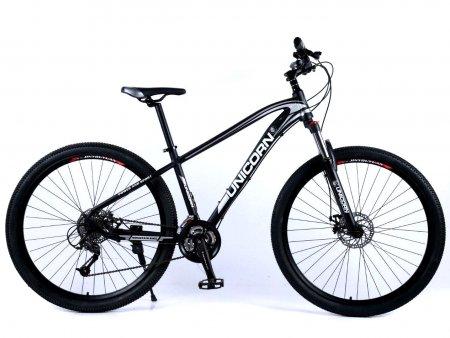Велосипед Unicorn Breeze колеса 29