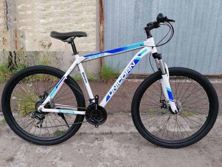 Велосипед Unicorn Viper 29